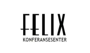 Felix konferansesenter
