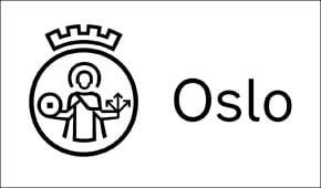 Logo-Oslo-kommune-border