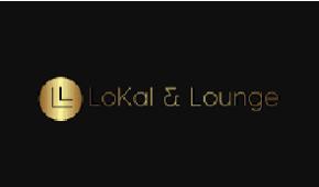 Lokal & Lounge