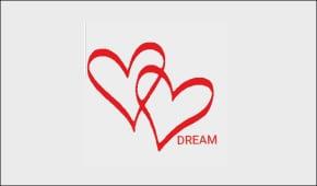 Dream-Selskapslokaler
