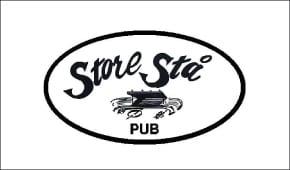 Store-Stå-Pub