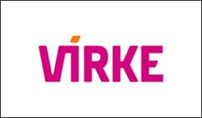 virke-logo